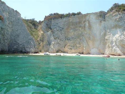 soggiorno isole tremiti vacanze diving alle isole tremiti
