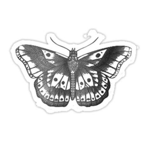 harry styles tattoo transparent truques sobre 1d como fazer plano de fundo personalizado