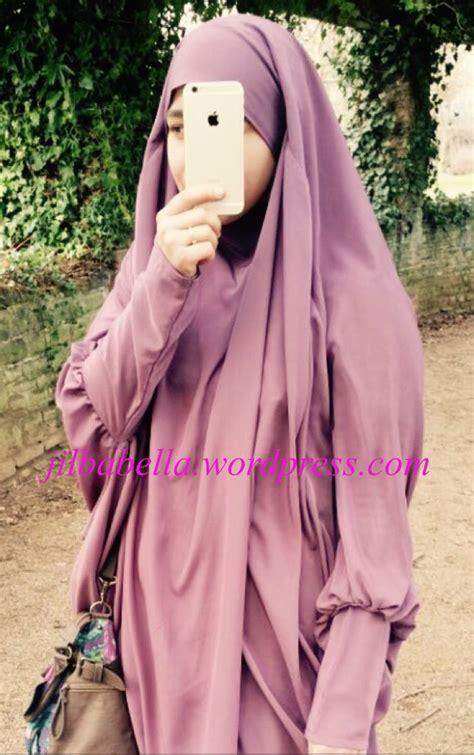 An Najah Syari 1219 besten kleider frisuren bilder auf abaya