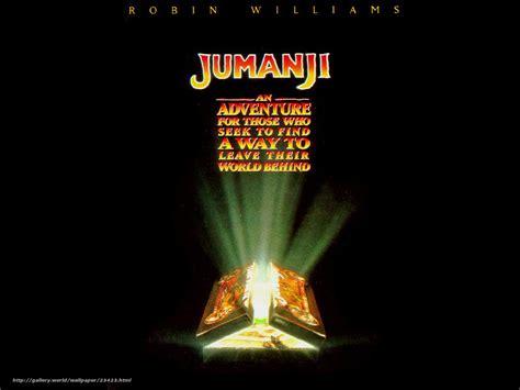 film jumanji free download jumanji free pictures on greepx