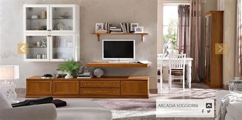 soggiorni in stile soggiorni in stile classico tavolo e sedie stile classico