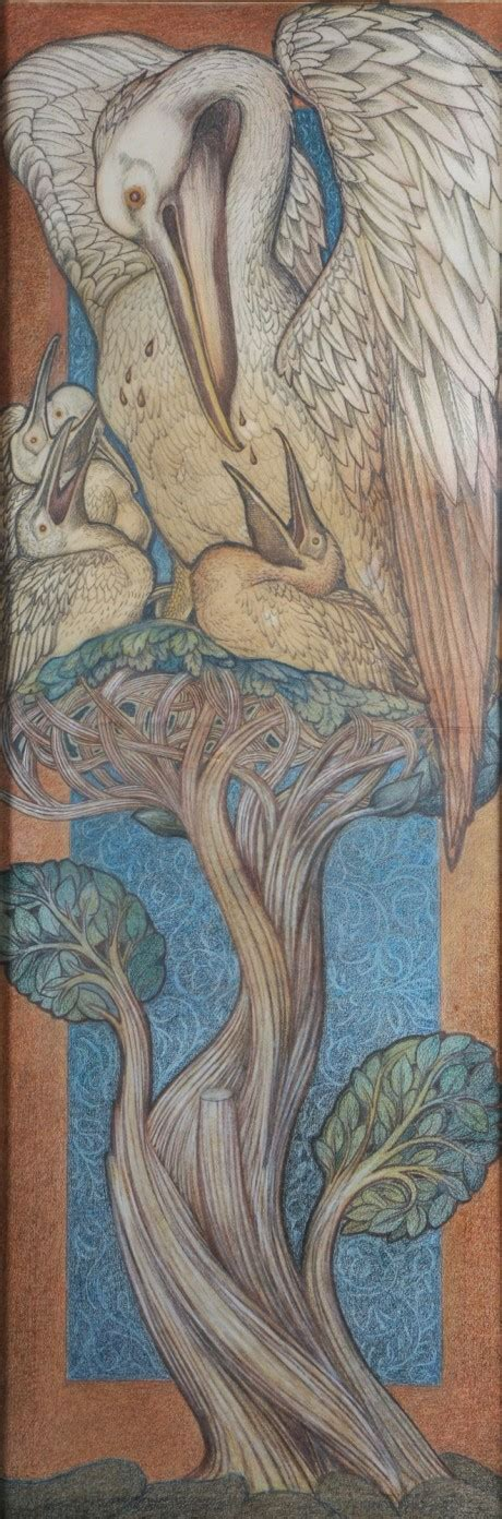 pelican themes gallery collection themes pelican in her piety william