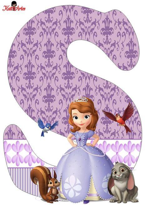 Sofa Princes 16 best sofia images on princess sofia princesses and sofia