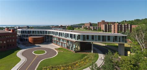 Mba In Technology Management Minnesota School Of Business by Design Excellence Awards American Institute Of Architects