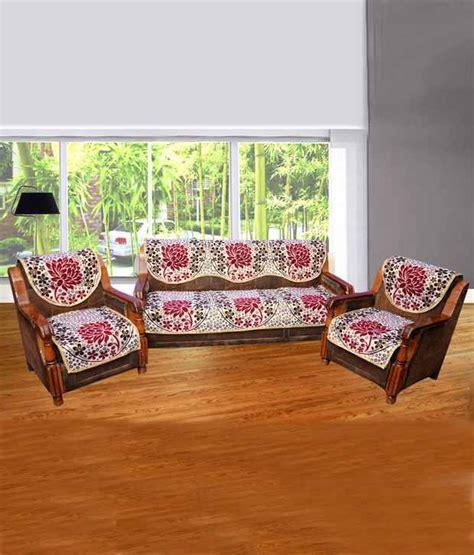 floral sofa set designs creative homes floral design sofa cover set buy creative