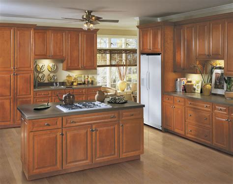 3 steps to choosing the right kitchen cabinets express