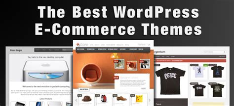 wordpress themes blog and ecommerce 50 best ecommerce wordpress themes 2018