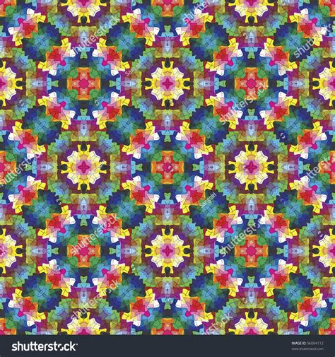 colors islamic mosaic vector premium download arabesque mosaic symmetric vector based ornamental
