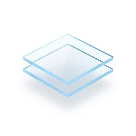 Polycarbonat Platte Polieren by Acrylglas Platten Blau Fluoreszierend 10 Mm Zuschnitt