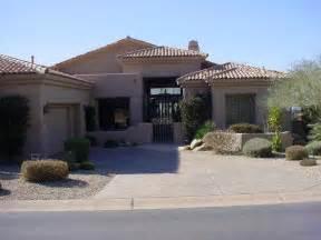 scottsdale az homes for find property for in scottsdale az arizona