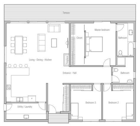 most economical house plans most economical to build house plans house design plans