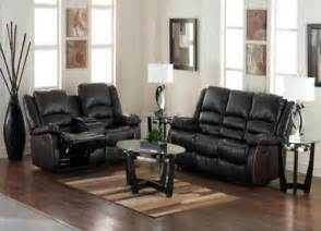 Leather Living Room Set Clearance Aarons Furniture Clearance Sale On Aarons Furniture Living Room Sets Aaron S Living Room