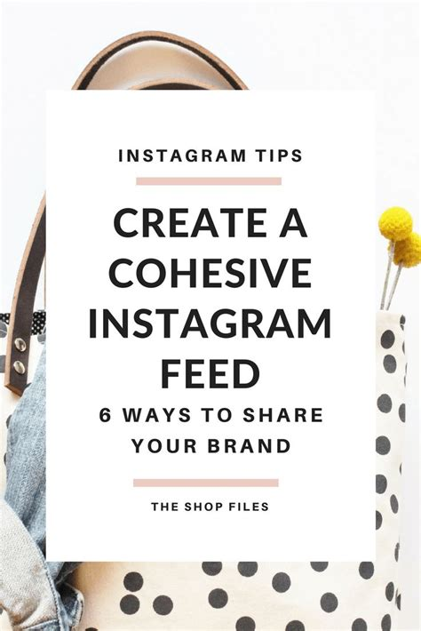 Kellwood Creates New Post For Growing E Commerce Division by Best 25 Instagram Tips Ideas On Instagram