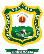 principal universidad nacional agraria de la selva principal universidad nacional agraria de la selva