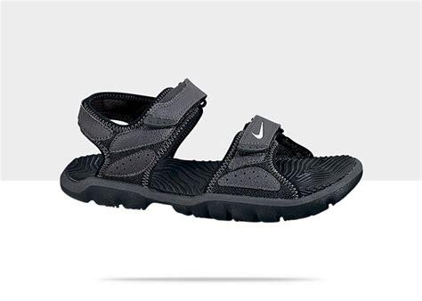 nike sandals boys sandals boys nike sandals