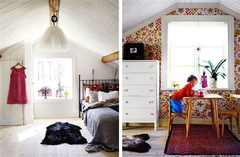 swedish country interiors defining scandinavian style swedish country style interiors trendey