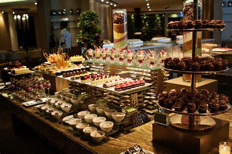 feuerstelle todesstern kaufen kitchen 6 buffet dubai irvine s spices travel the