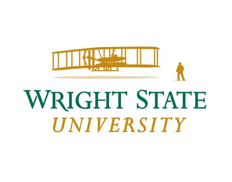 Wright State Search Wright State Newsroom Wright State Statement On Proposed Boycott Of