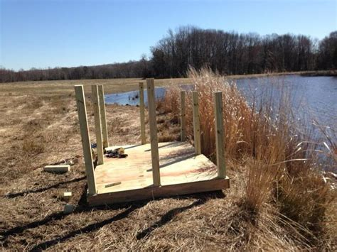 cheap duck hunting boat blinds duck hunting blinds plans