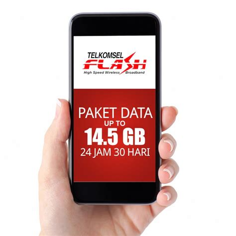 pembagian kuota paket as hot promo 5gb hot kuota telkomsel up to 14 5gb cuma 100 ribuan winpoin