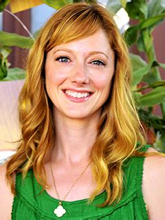 judy greer yahoo yahoo morgan spurlock judy greer to host new web series