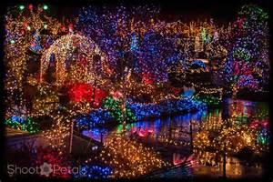 Vandusen Botanical Garden Festival Of Lights Vandusen Botanical Gardens Throws A Dazzling Celebration Of Light