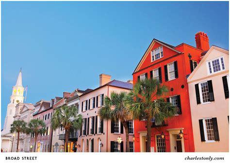 friendly hotels charleston sc best 25 downtown charleston sc ideas on