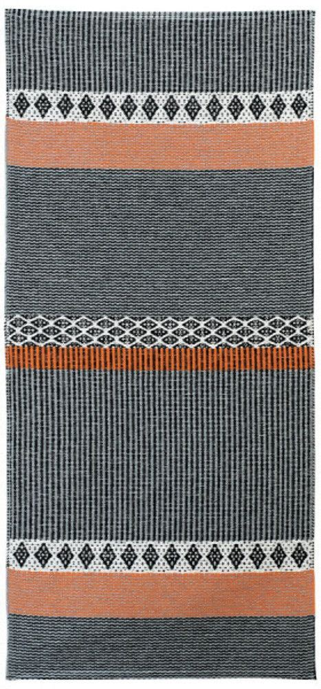 stockholm savanne rug 1000 ideas about grey rugs on apartment bedroom decor living room and grey room