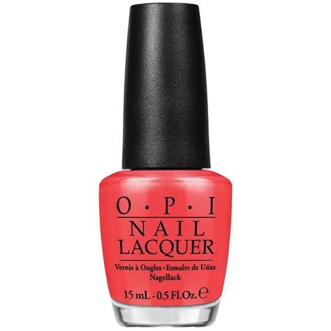 gel nail without light get no chip nails for