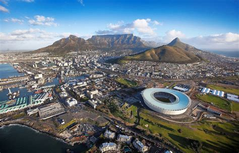 cape town and jozi make top cities list for ultra rich property buyers cape town south africa cosmopolitan food world class wines the