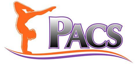 pacs kpac gymnastics  dance