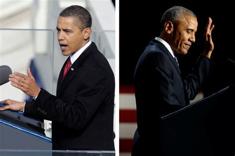 a consequential president the legacy of barack obama books president barack obama s legacy 10 historians weigh in time