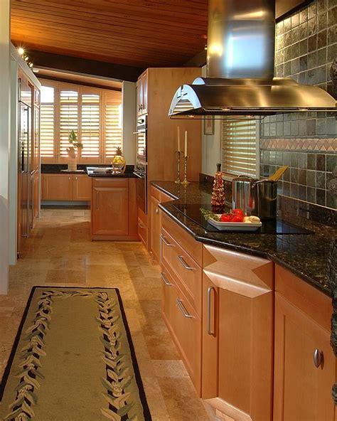 Ingenious Kitchen Flooring Ideas That Will Amaze You