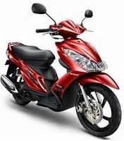 Suzuki Scooty Price Redirecting