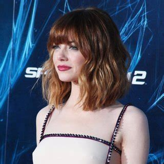 emma stone natal chart emma stone pictures gallery 2 with high quality photos
