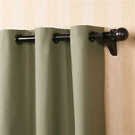Dr Jody Banister by 100 Wooden Curtain Rod Wooden Curtain Diy Wooden