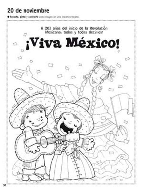 imagenes de la revolucion mexicana para niños faciles 11 mejores im 225 genes de revoluci 243 n mexicana en pinterest