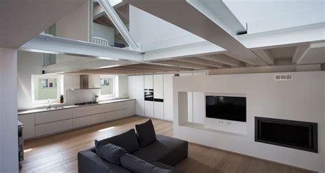 design interni progettazione chiavi in mano 187 recupero e design interni udine