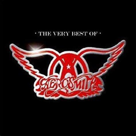 best aerosmith album the best cd2 aerosmith mp3 buy tracklist