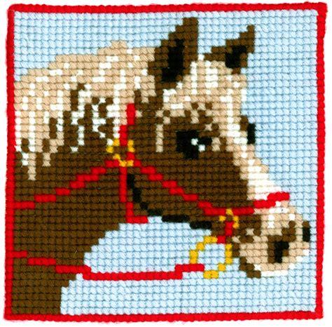 öko hängematte atelj 233 margaretha strameibilde hest