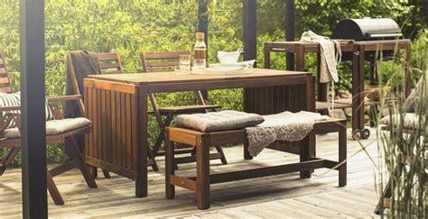 banco jardin barato lo mejor en bancos de jard 237 n de forja baratos de madera