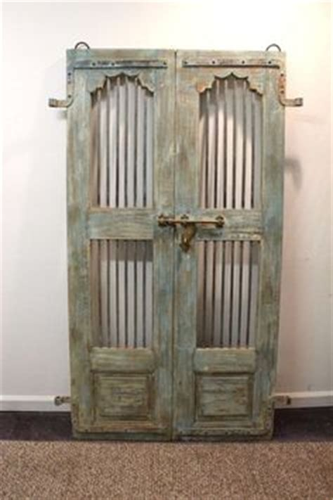 lovely new orleans style furniture salvaged french doors 1000 images about doors floors shutters and windows on