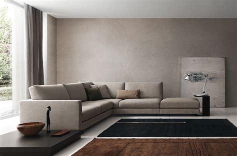 marche divani moderni stunning marche di divani images acomo us acomo us