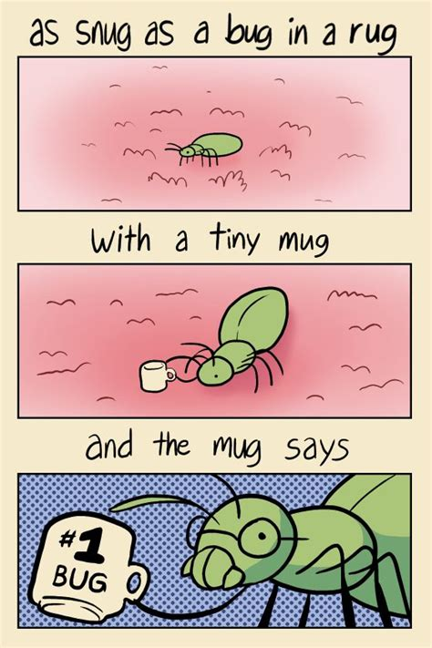 rug puns 126 best images about bug humor on