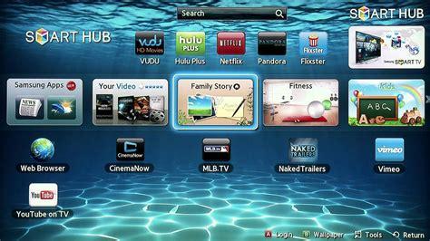 reset samsung blu ray player smart hub reset 2012 samsung smart blu ray players youtube