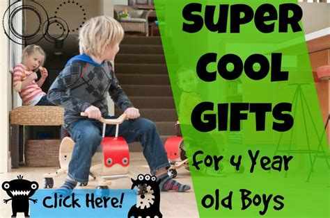 gift ideas 4 year 41 best images about gifts for grant on