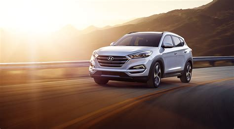 2016 Hyundai Tucson Configurations by Upcoming Cars In India 2016 With Price And Launch Date