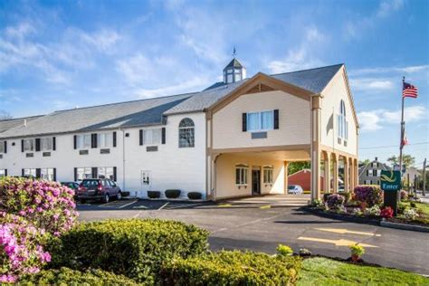 portland maine hotels find 112 cheap hotel deals in quality inn suites 90 1 1 0 updated 2018 prices