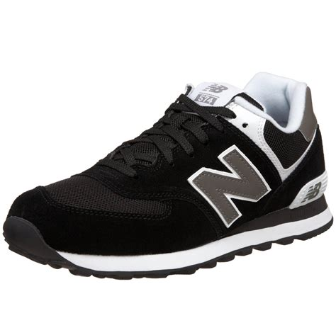 New Balance new balance 574 www imgkid the image kid has it