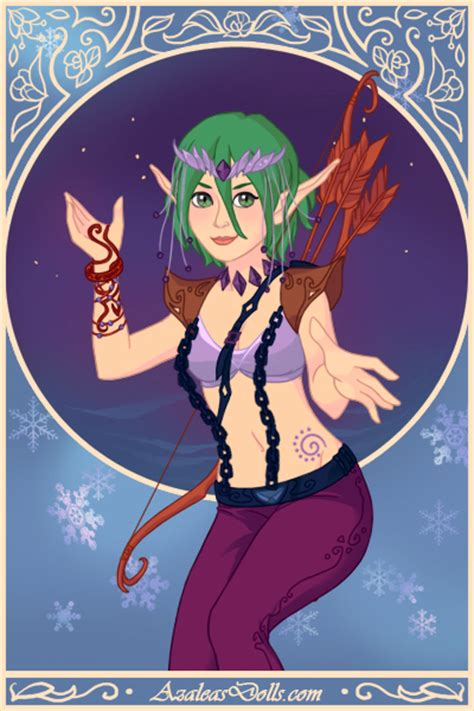 elf dress up games keira warrior magical elf dress up game by kieramandy on